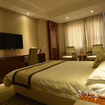 Xiao Tian E Hotel