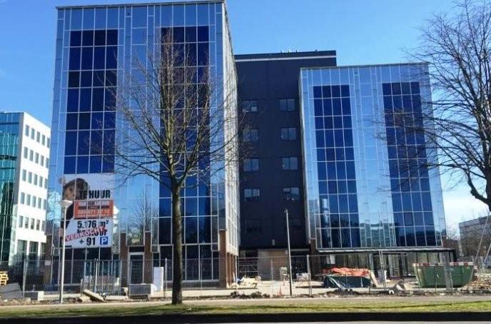 Ozo Hotel Amsterdam Compare Deals