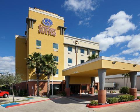 Holiday Inn - Brownsville Brownsville