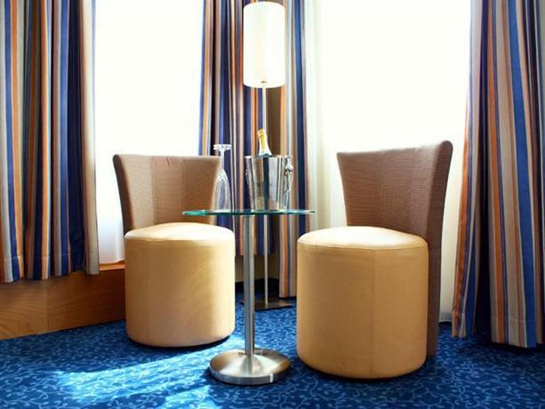 Hotel Cityclass Koln