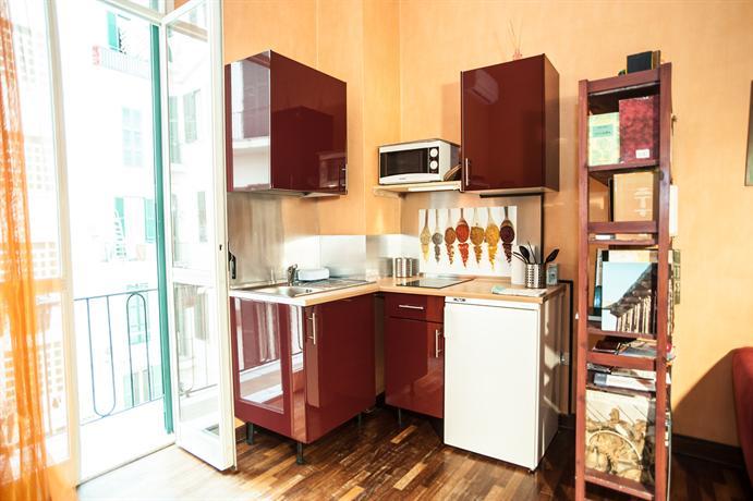interno 6 apartment napoli confronta le offerte