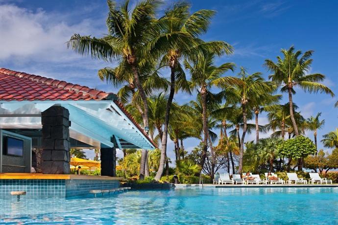 Hyatt regency aruba resort & casino aruba