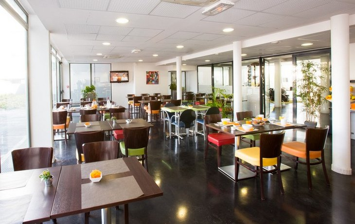 All suites appart hotel bordeaux lac compare deals for Appart hotel bordeaux lac