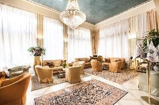 San Luca Hotel Verona