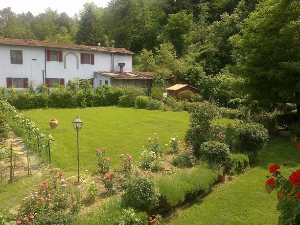 Villa le balze app giardino degli aranci reggello - Hotel giardino degli aranci ...