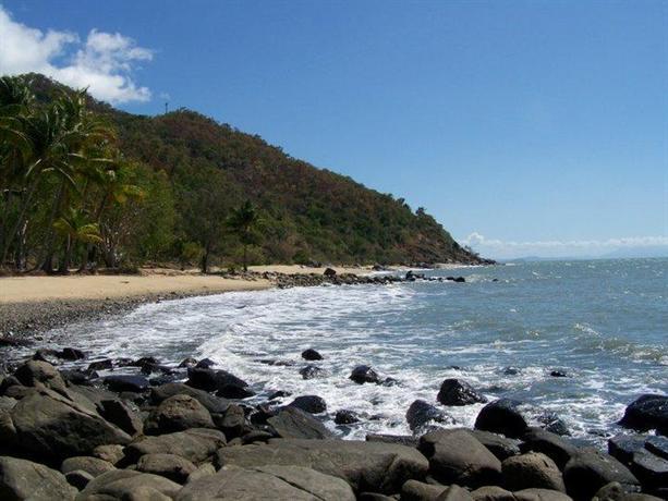 Is Turtle Beach Resort Any Good