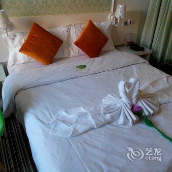 Colour Inn Beijing Guozhan