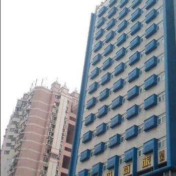 B and B Inn Xuhui Hotel Shanghai
