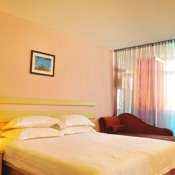44770deeb1 Easy Inn Xinglin Xiamen - Compare Deals