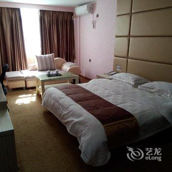 Qinyuanchun Hotel