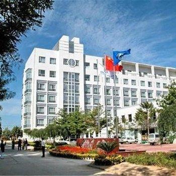 Beijing Yan Lin Hotel