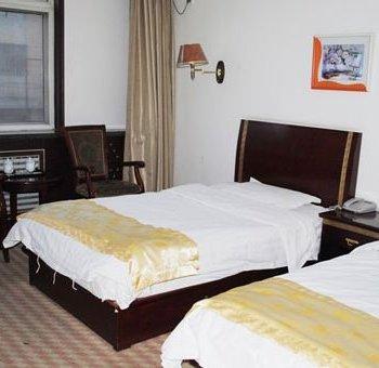 Yiyuanju Hotel