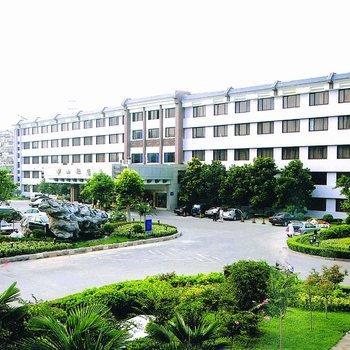 Xuzhou Zhongshan Hotel