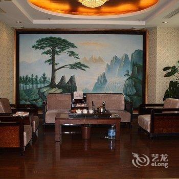 Jinjiang Honor Hotel Quanzhou - Compare Deals