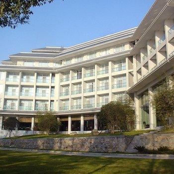 Donghu Hotel Wuhan