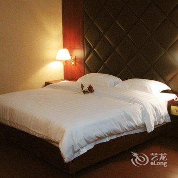 Guoyuan Business Hotel