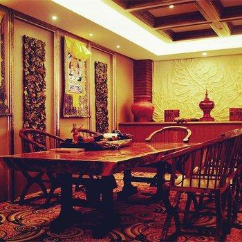 Tailong Hongrui Hotel Kunming  Compare Deals. Best Western Lake Inn. Thermenhotel Sendlhof. Hipico Inn. Kos Aktis Art. The Ellis Hotel. Le Gite Des Merveilles Hotel. Kunshan Yizui Crown Hotel. Villa Sandini Hotel And Spa