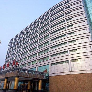 Spring Hotel Beijing