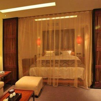 88 Phoenix Court Boutique Hotel Datong