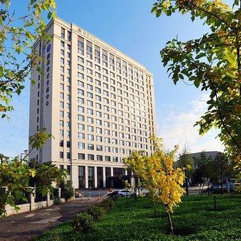 NEU International Hotel