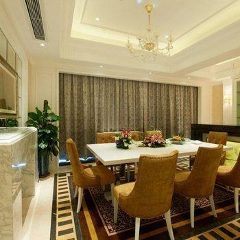 Jinjiang garden hotel wuxi compare deals for Idea garden hotel wuxi