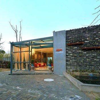 Suifeng Sky Outdoor Resort
