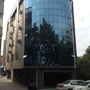 Super 8 Hotel Fuzhou Ren De L