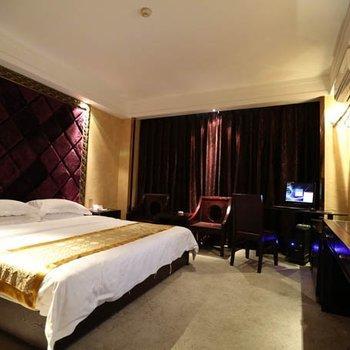 Xicheng Jiayuan Hotel