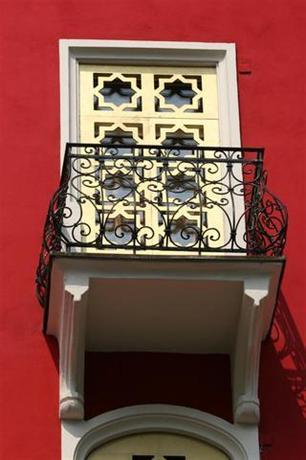 hotel villa oriental frankfurt am main compare deals. Black Bedroom Furniture Sets. Home Design Ideas