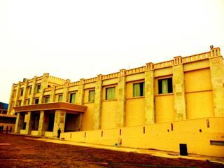 Heritage Haveli Rupnagar
