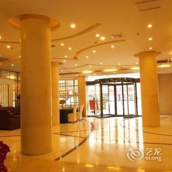 Hui Yuan Hotel