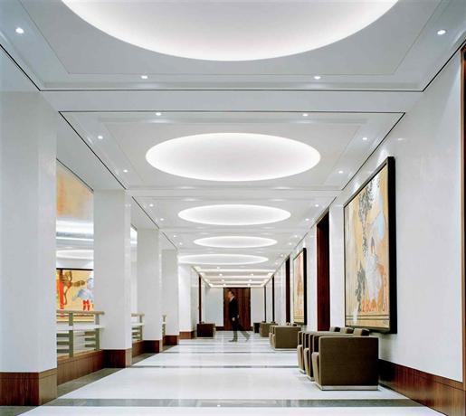 מלון סופיטל ברלין קודאם צילום של הוטלס קומביינד - למטייל (1)