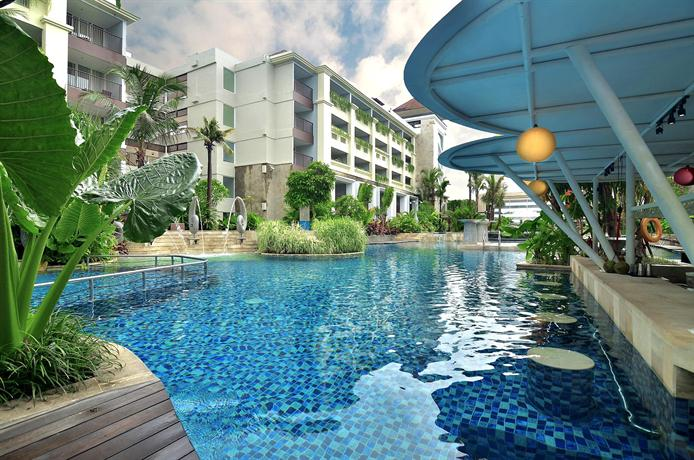 Image Result For B Hotel Bali