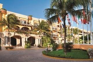 Panama Jack Resorts Playa del Carmen