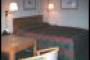 Days Inn Akron Oh Confronta Le Offerte