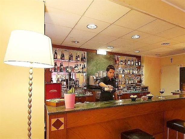 Diva hotel florence compare deals - Diva hotel firenze ...