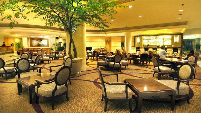hotel ciputra jakarta compare deals rh hotelscombined com