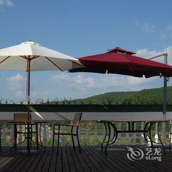 Dandelion Hotel Yichun Qu