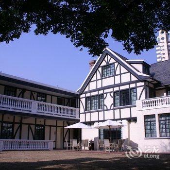 Xinhua Garden Hotel
