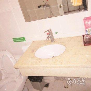 Changsha meile jiayuan inn baishajin comparar ofertas for 777 hunan cuisine