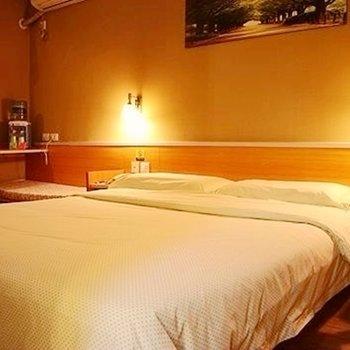 Yangtse River Hotels Guiyuansi