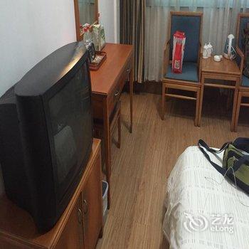 Lishan hotel changsha comparez les offres for 777 hunan cuisine