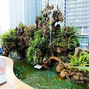 AiYue Hotle Cheng Du, Chengdu - Compare Deals