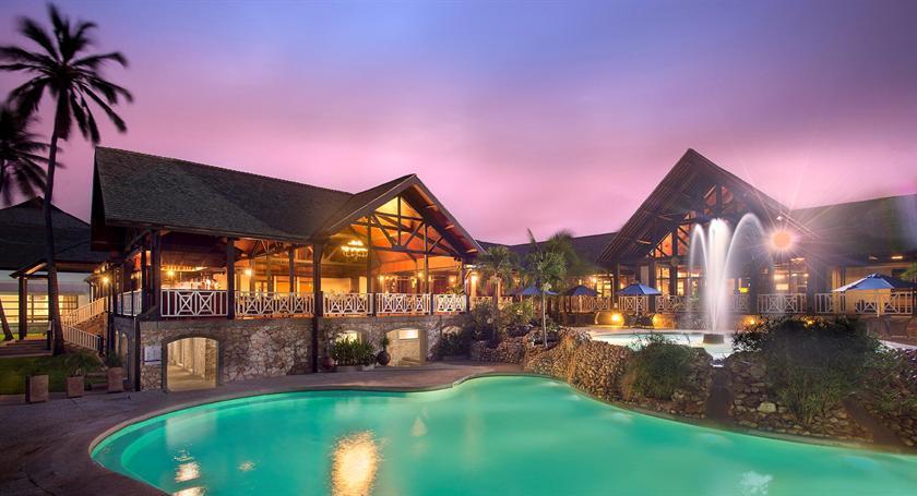 Www Labadi Beach Hotel