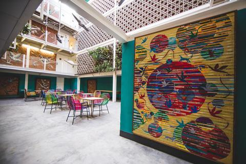 Da Lapa Design Hotel