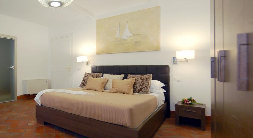 Navona Luxury Apartments