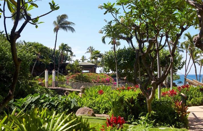 show user reviews kamaha marilyn monroe lahaina maui hawaii