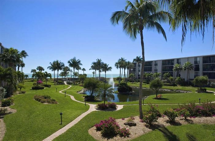 sundial beach resort spa sanibel compare deals. Black Bedroom Furniture Sets. Home Design Ideas