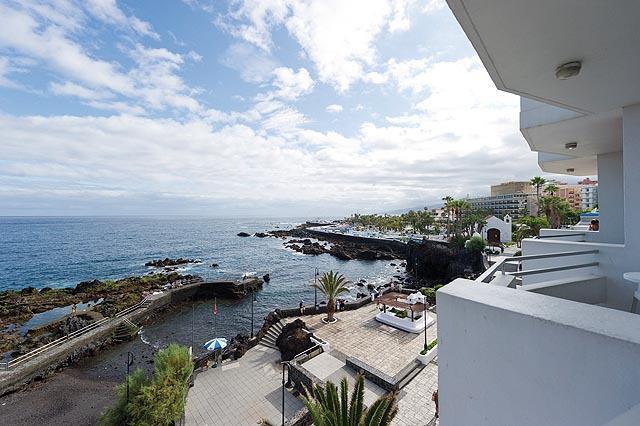 Hotel san telmo puerto de la cruz encuentra el mejor precio - Hotel san telmo puerto de la cruz tenerife ...