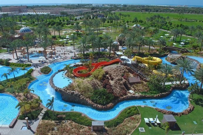 Emirates Palace Hotel Abu Dhabi Compare Deals